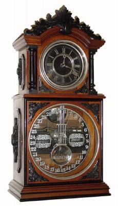 Régi Antik órák felvásárlása, akár hibás órákat is