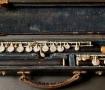 klarinet-3.JPG