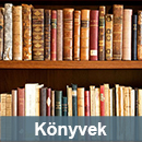 Antik és új könyvek felvásárlása